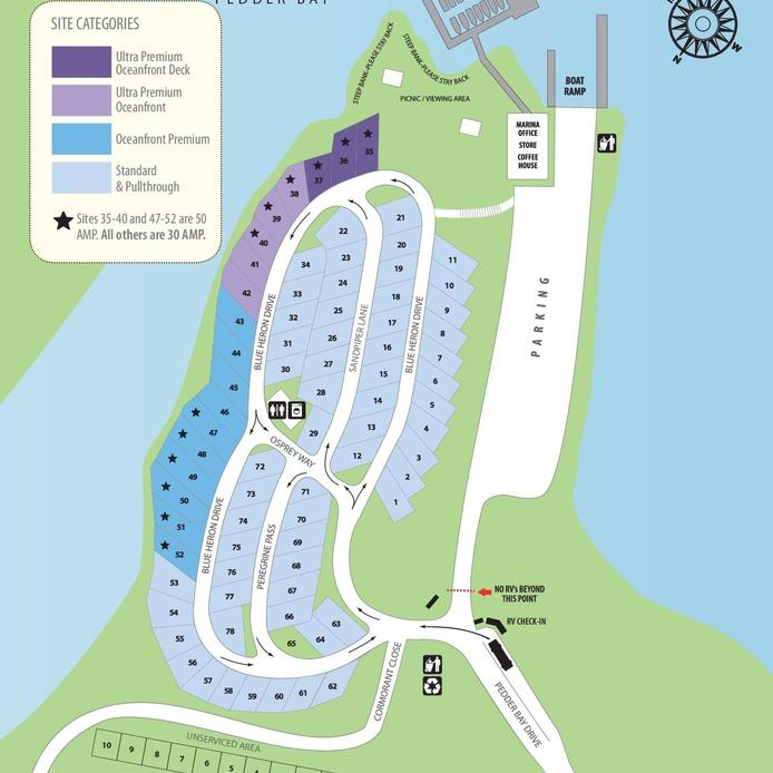 PBRV MARINA AND RV MAP MARCH 2017-001