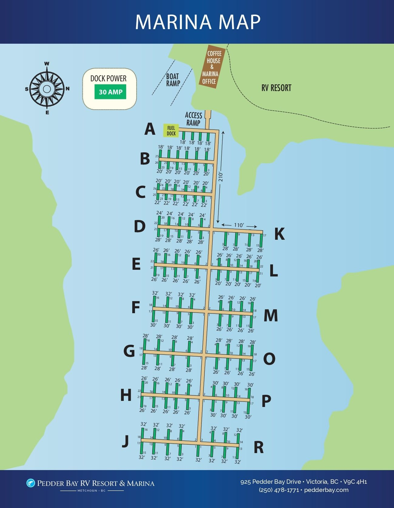 PBRV MARINA AND RV MAP MARCH 2017-002
