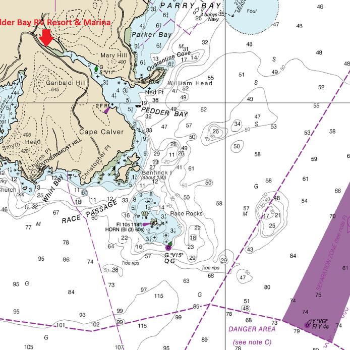 Pedder-bay-Chart11